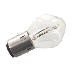 Biluxlampe 6V 35/35W BA20d