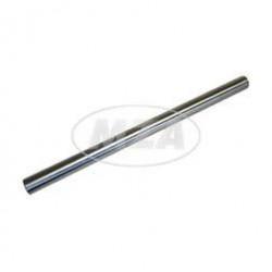 Führungsrohr (Ø35mm) zur Telegabel ETZ - Lagerspuren vorhanden