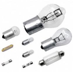 SET Glühlampen - 6V 35W Hauptlicht - KR51/2, S50, S51, S70, SR50/80