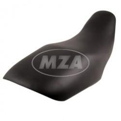 Sitzbank komplett - schwarz - für Sperber MS50