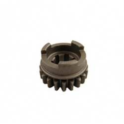 Schaltrad 2. Gang, 20 Zähne - Motor MM 250/4 - ETZ250, 251/301, TS250/1
